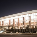 HCC_Building-1024x434