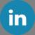 Linkedin_sm