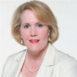 Suellen Roberts