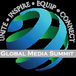 New GMS Logo 2018 - 2