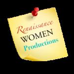 renaissance women productions2