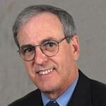 John D. Morris Ph.D.