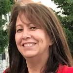 Lisa Mouradian